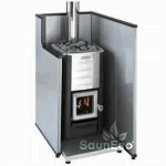 Harvia M3 heater from Sauneco