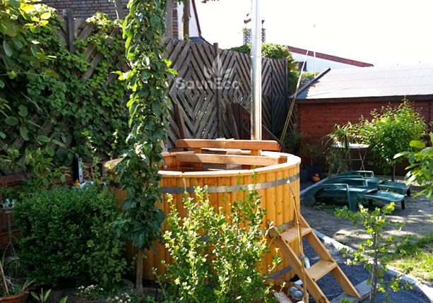 Wooden Hot Tub Barrel Most Asked Questions Of Wooden Hot Tub Spas