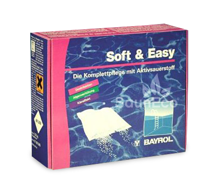 water-care-soft-easy-from-sauneco